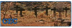 Cementerio Jigoku Bochi