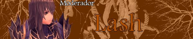 Anuncio: Nuevos moderadores y premiación Lash_zps5076df0f