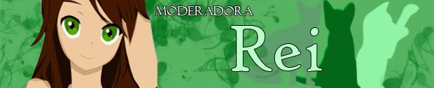 Anuncio: Nuevos moderadores y premiación Rei_zps01c35d39