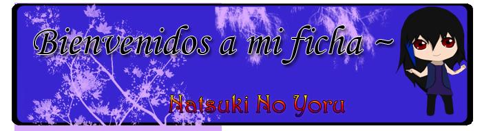 Ficha de Natsuki [Administradora] Sintiacutetulo-1_zpsa0be337e