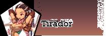 Tirador