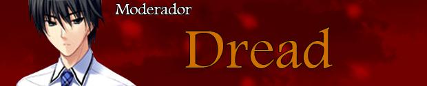 Anuncio: Nuevos moderadores y premiación Dread_zps8714e79c
