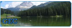 Lago Ramus