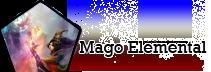 Mago Elemental