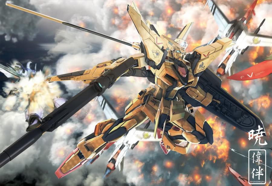 USAF Type 0 Akatsuki_Gundam__s_Destiny_by_sandr