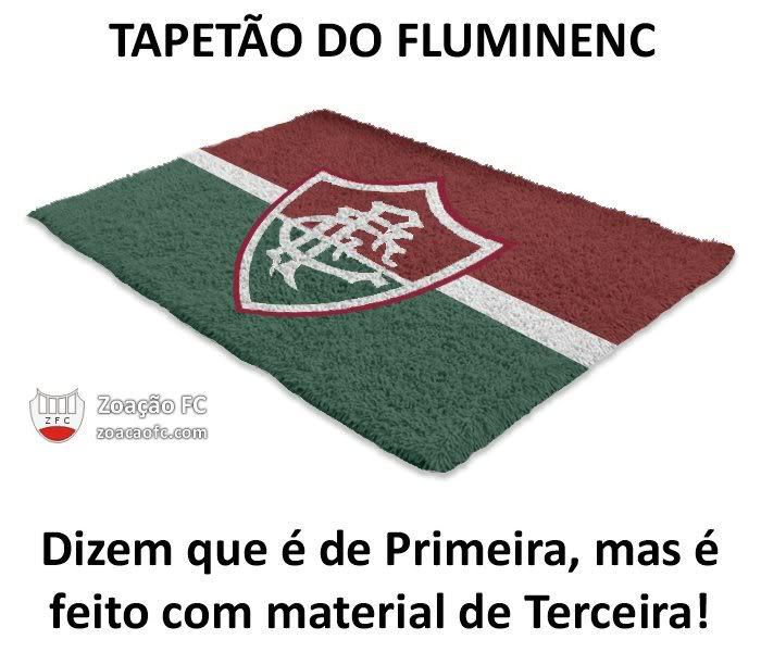 Brasileirão 2013 - Página 6 Zoacao-fc-zuando-fluminenc-tapetao-do-fluminense-terceira-divisao-terceirona