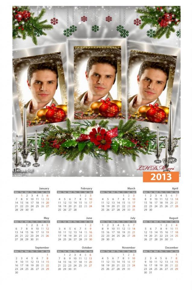 Calendarios 2013 Aa942c70a28c630f623d0112a0d01117