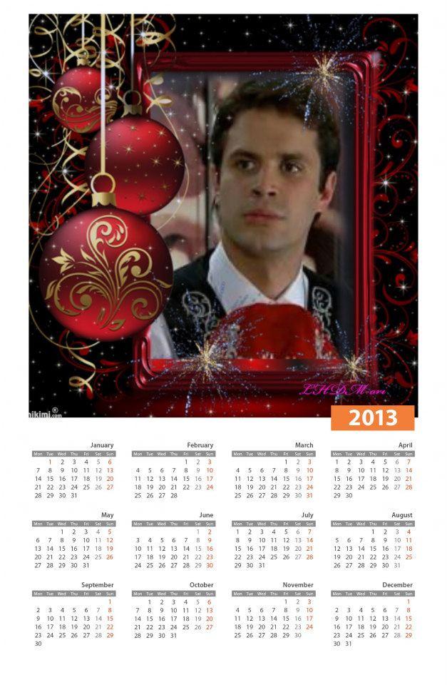 Calendarios 2013 B8201df1aabc8c89e9158b0d9b422f65