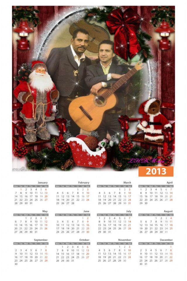 Calendarios 2013 B714bf9f8f4a857bd57794cdfbf50580