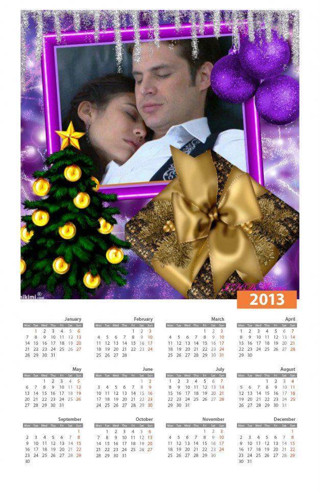 Calendarios 2013 829fd17d32dd6bc01464472b58fd37eb