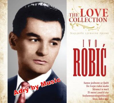 Ivo Robic Adabda09d09fee75efa4c8c6d92e6104