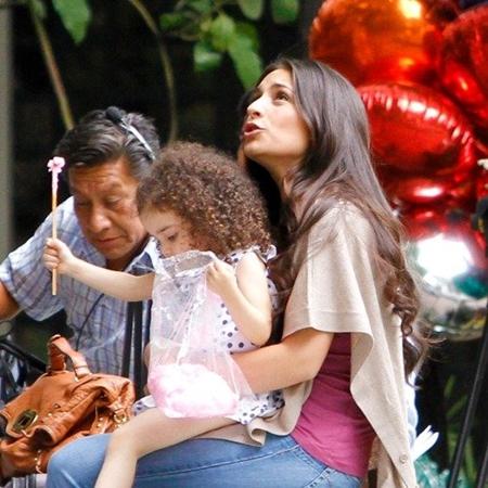 ანა ბრენდა კონტრერასი //Ana Brenda Contreras #3 - Page 30 A54d956a220ac4149f8b3232d3ff97e4