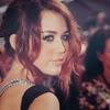 Galery: Sel G. Miley__03
