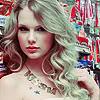 ..Renesmee Carlie Cullen Swan Taylor__redgr