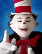 Котката с шапка [The Cat In The Hat] Cat_hat_main