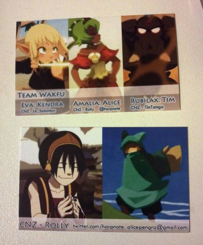 Cosplay Cards List! IMG148