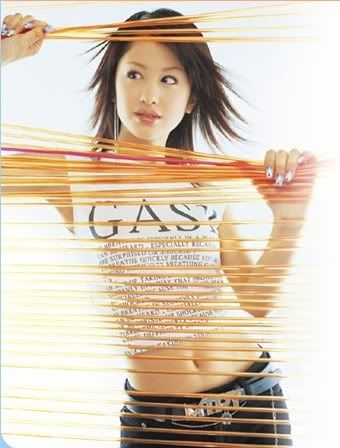 Chieko Kawabe Picture001