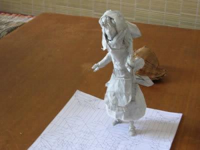 Hướng dẫn kill CP  HOUSEMAID  Housemaid_23
