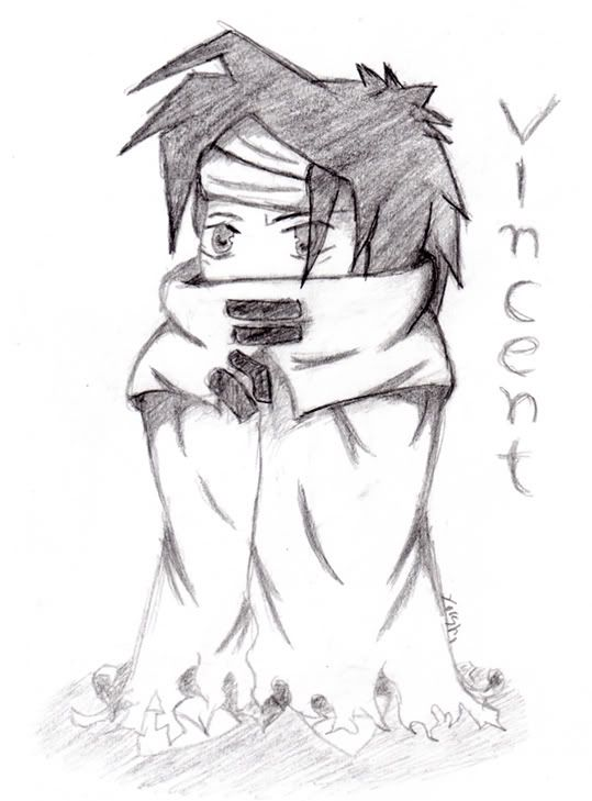Trabajos de yo Vincent_Valentine_by_Yoishi