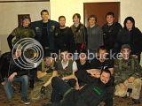 Dec 11 2010-CQC Th_IMGP3411
