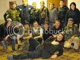 Dec 11 2010-CQC Th_IMGP3412