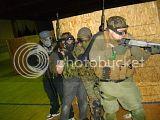 Nov 27th CQC Training Th_IMGP3345