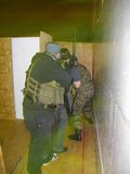 Nov 27th CQC Training Th_IMGP3347