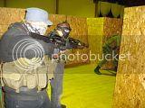 Nov 27th CQC Training Th_IMGP3348