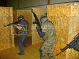 Nov 27th CQC Training Th_IMGP3349
