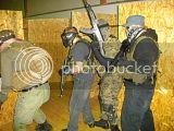 Nov 27th CQC Training Th_IMGP3350