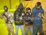 Nov 27th CQC Training Th_IMGP3352