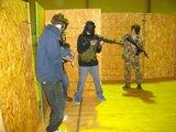 Nov 27th CQC Training Th_IMGP3355