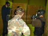 Nov 27th CQC Training Th_IMGP3360
