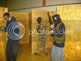 Nov 27th CQC Training Th_IMGP3362