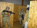 Nov 27th CQC Training Th_IMGP3363