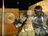 Nov 27th CQC Training Th_IMGP3365