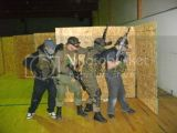 Nov 27th CQC Training Th_IMGP3370