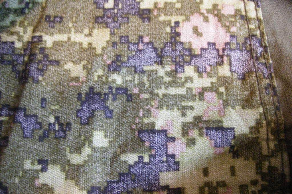 Frontenac Cadpat (BIG PICS) DSCF0844