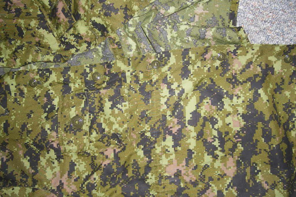 Frontenac Cadpat (BIG PICS) DSCF0846