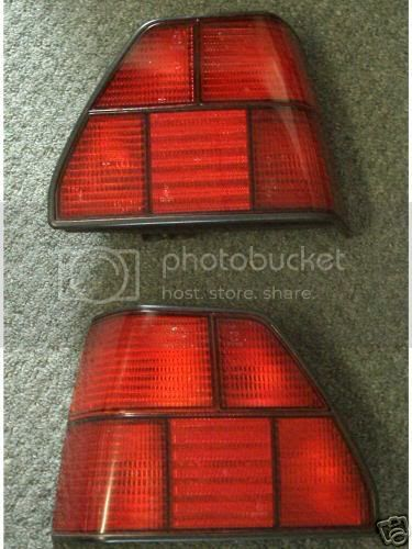 Mk2 All Reds C7c7_12