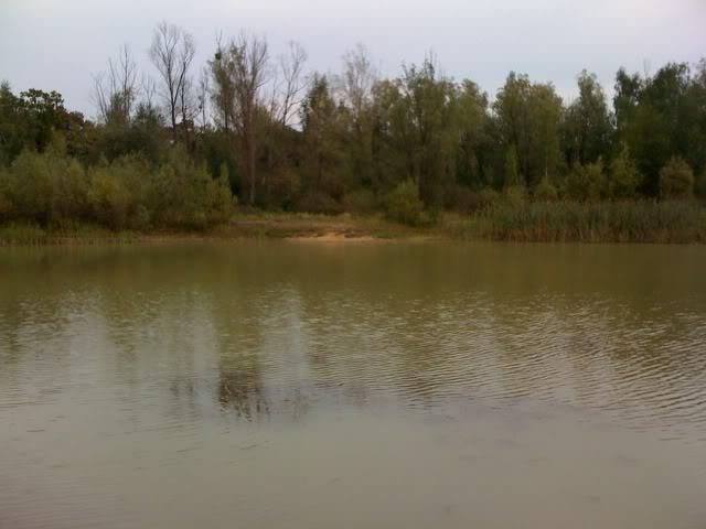 Comment pêcher à cet endroit ? IMG_0412