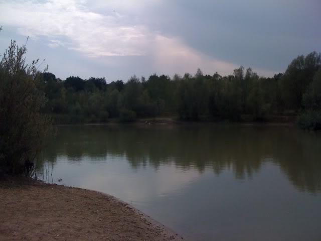 Comment pêcher à cet endroit ? IMG_0420