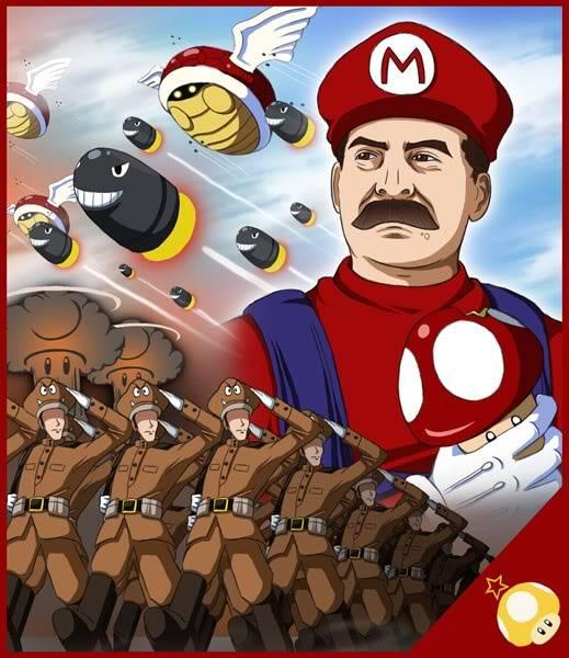 Suite d'images... Stalin_mario