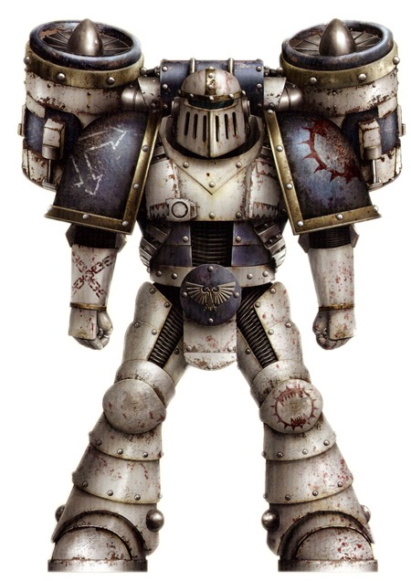 [W30K] Legiones Astartes XII : World Eaters WEAssaultVet_MkII