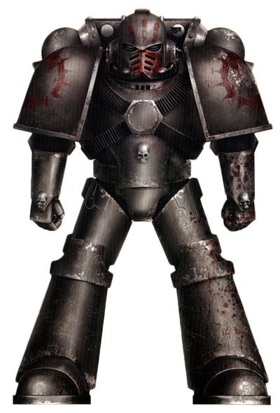 [W30K] Legiones Astartes XII : World Eaters WEDestroyer_MkIV