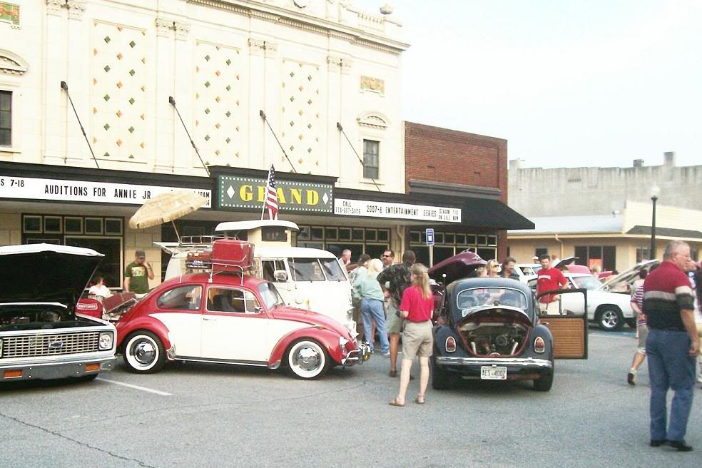 cartersville cruise night sat the 4th 6-9 100_10352