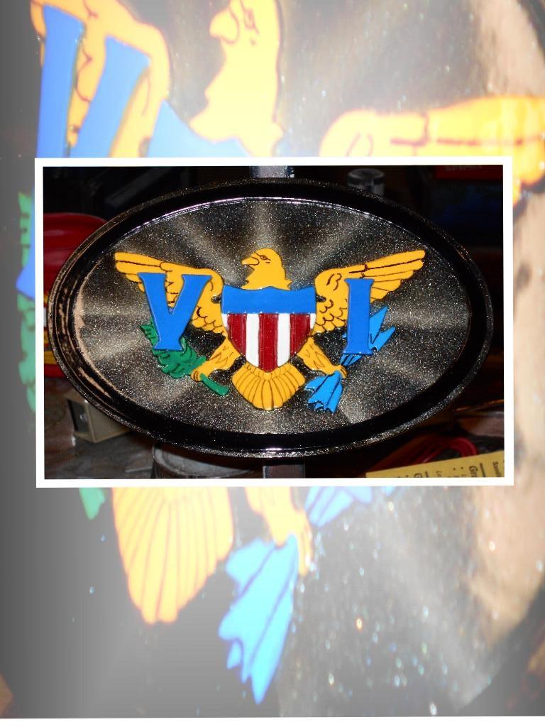 Airwerx Custom Art 980acbe0-5d34-4bc8-8cea-a3a4b9b30817_zps3c0d8413