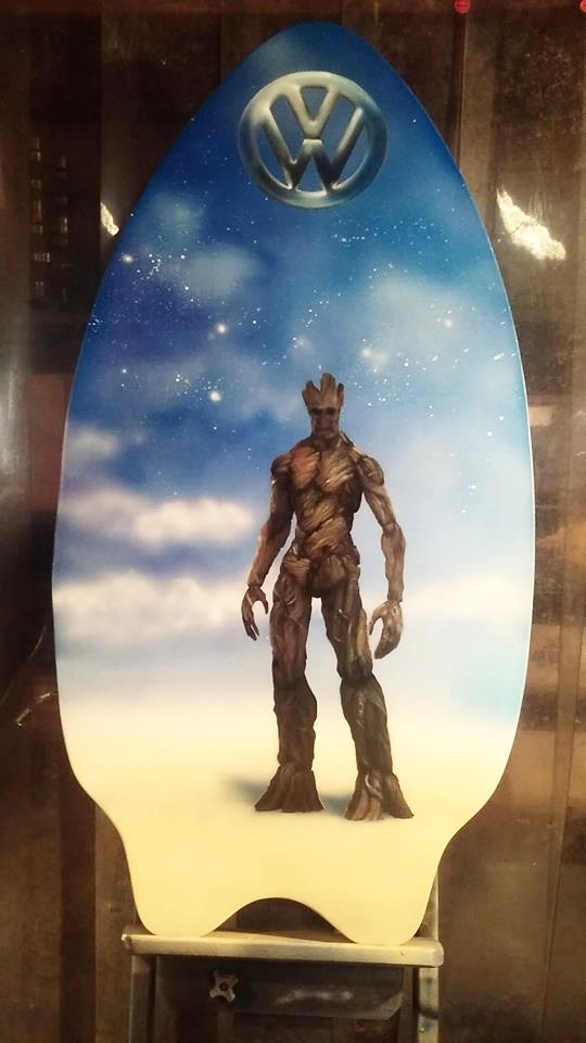 Adjusted Groot photo 9d48168f-151e-46bd-8817-e81d0052659a_zpscptykhph.jpg