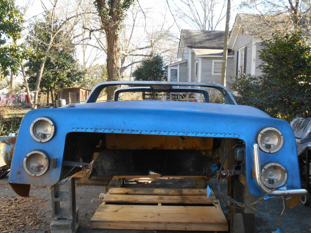 Damn-it Dons Overwhelming Project (Saving a Bradley GT) Bradley%20GT37_zpstvcq2gbz
