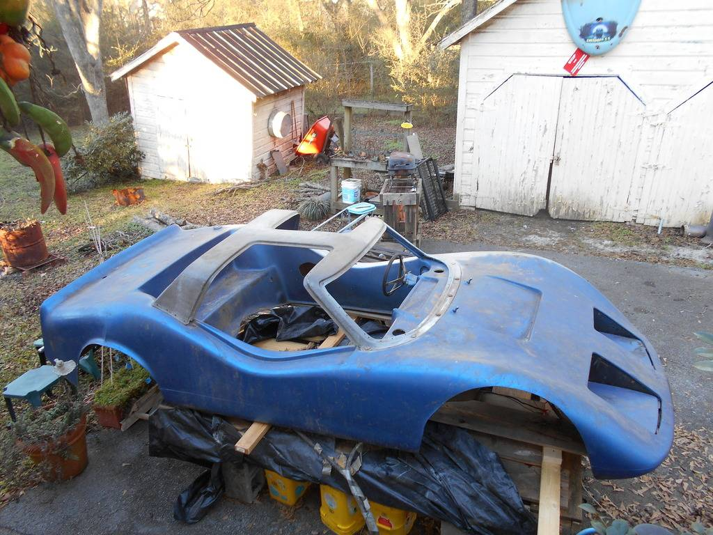 Damn-it Dons Overwhelming Project (Saving a Bradley GT) Bradley%20GT5_zpsjhxa1yig